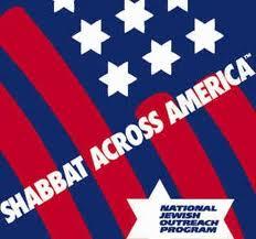 shabbatacross