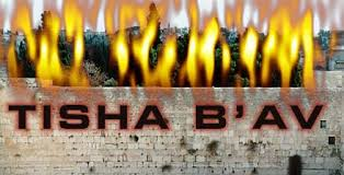Tisha.B'Av